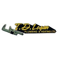 The T.D. Logan Plumbing & Heating Ltd Store