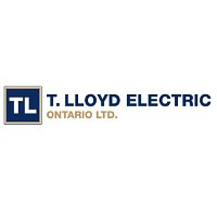 The T.Lloyd Electric Store