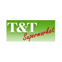 Canadian T & T Supermarket Flyer - Available From 07 August – 13 August 2020, Stores Locator & Opening Hours