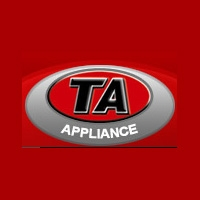 Canadian TA Appliance Flyer - Available From 05 February – 24 February 2021, Stores Locator & Opening Hours