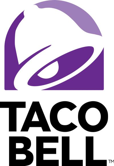 Prices & Taco Bell Menu