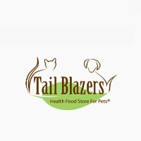 Canadian Tail Blazers Pets Flyer, Stores Locator & Opening Hours