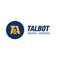 The Talbot & Associates Store