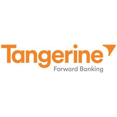 Tangerine - Promotions & Discounts