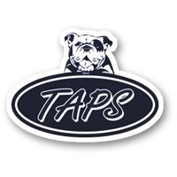 The Taps Plumbing Store