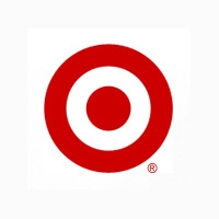 Canadian Target Canada Flyer, Stores Locator & Opening Hours
