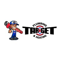 The Target Plumbing And Heating Store