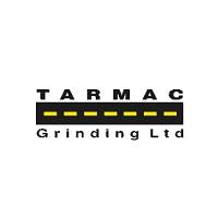 The Tarmac Grinding Ltd. Store
