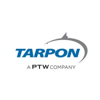 The Tarpon Energy Services Store