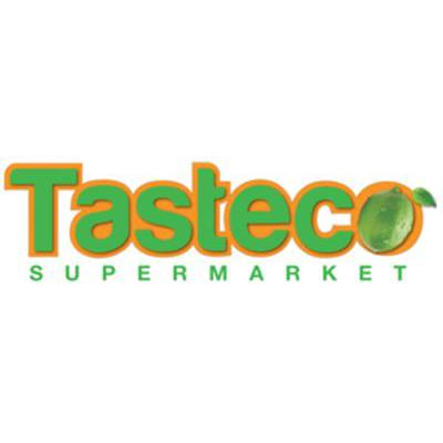 Canadian Tasteco Supermarket Flyer, Stores Locator & Opening Hours