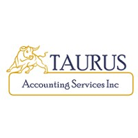 The Taurus Accounting Services Inc. Store