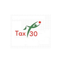 The Tax 30 Store