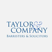 The Taylor & Company Store