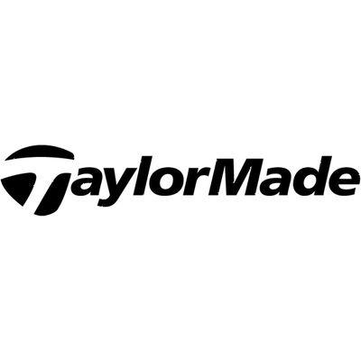 Taylormade Golf - Promotions & Discounts