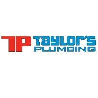 The Taylor'S Plumbing Store