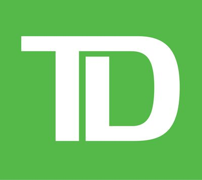 Td Bank - Promotions & Discounts