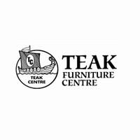 The Teak Furniture Centre Store