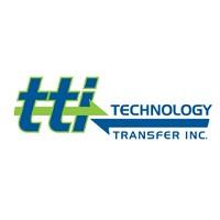 The Tech Transfer Inc Store