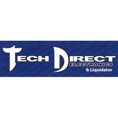 Canadian TechDirect Flyer, Stores Locator & Opening Hours