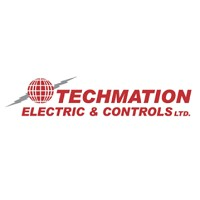 The Techmation Electric & Controls Ltd. Store