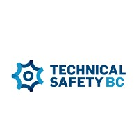 The Technical Safety Bc Store