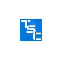 Techsource Canada Flyer - Circular - Catalog