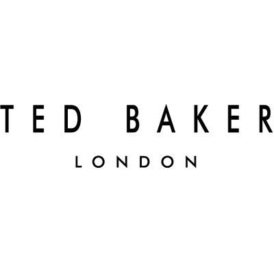 Ted Baker - Promotions & Discounts