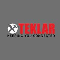 The Teklar Store