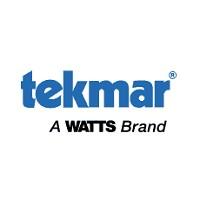 The Tekmar Controls Store