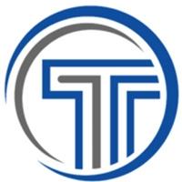 The Teletime Store for Garden Furniture