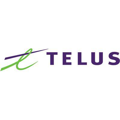 Telus - Promotions & Discounts