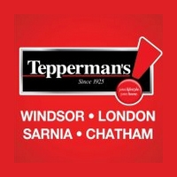 Canadian Tepperman's Flyer, Stores Locator & Opening Hours