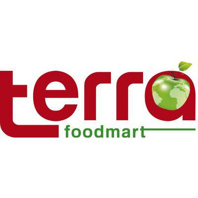 Canadian Terra Foodmart Flyer - Available From 23 October – 29 October 2020, Stores Locator & Opening Hours