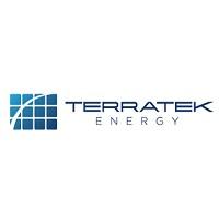The Terratek Energy Store