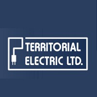 The Territorial Electric Store