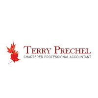The Terry Prechel CPA Store