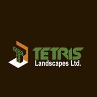 The Tetris Landscapes Store