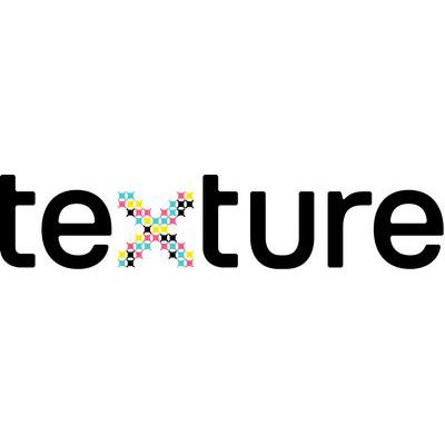 Texture - Promotions & Discounts