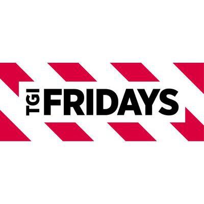 Tgi Fridays Canada - Promotions & Discounts