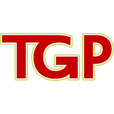 Tgp – The Grocery People - Promotions & Discounts for Asian Supermarket