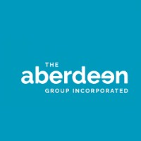 The The Aberdeen Group Store
