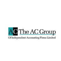 The The Ac Group Store