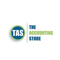 The The Accounting Store Store for Accounting
