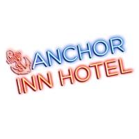 The Anchor Inn Hotel