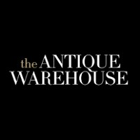 The The Antique Warehouse Store