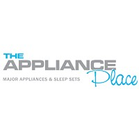 The The Appliance Place Store