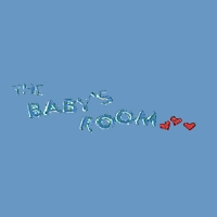 The The Baby'S Room Store
