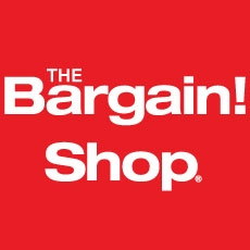 The Bargain Shop Stores Locator & The Bargain Shop Hours Of Operation
