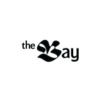 Canadian The Bay Flyer Of The Week, Deals & Promotions