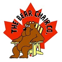 The The Bear Chair Company Store